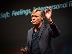 Yves Morieux: As work gets more complex, 6 rules to simplify | TED Talk | TED.com