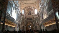 Barcelona Cathedral, Building, Travel, Viajes, Buildings, Destinations, Traveling, Trips, Construction