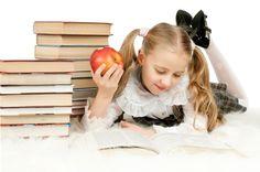 La importancia de la lectura en vacaciones