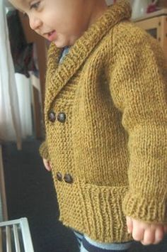 Cozy yet elegant, comfy and warm, this is the perfect cardigan to snuggle up in at storytime. Cozy yet elegant, comfy and warm, this is the perfect cardigan to snuggle up in at storytime.