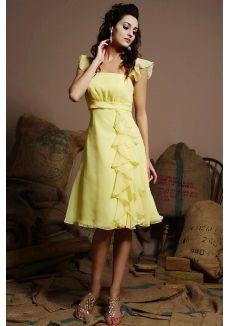 Short Bridesmaid Dresses|Modest Bridesmaid Dresses