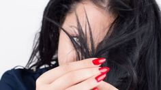 natural-conditioners-to-fix-your-split-ends