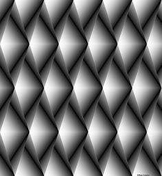 #Optical #Illusions