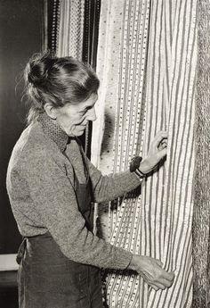 Susan Bosence (1913-1996)