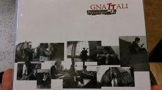 O disco do Paulo Inda tocando Radamés Gnattali