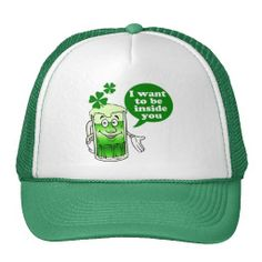 >>>best recommended          	Green beer wants to be inside you mesh hats           	Green beer wants to be inside you mesh hats lowest price for you. In addition you can compare price with another store and read helpful reviews. BuyShopping          	Green beer wants to be inside you mesh hat...Cleck See More >>> http://www.zazzle.com/green_beer_wants_to_be_inside_you_mesh_hats-148369820929140858?rf=238627982471231924&zbar=1&tc=terrest