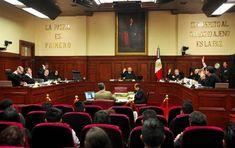 #DESTACADAS:  Avala Corte resguardo domiciliario - El Diario de Juárez
