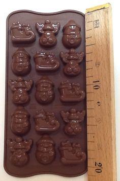 Stampi in silicone - Stampi per Gesso - Stampi per dolci - Stampi Silikomart - La Bottega delle idee - Stampi in Silicone - Stampi per dolci - Stampi per Gesso - Stampi alimentari - Silikomart - Confezioni per dolci - Decorazioni per dolci - Tagliabiscotti - Sugarflex - Cake design