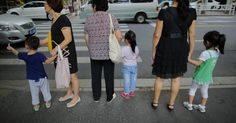 "The Chinese government's announcement today that it will allow all couples to have two children finally puts an end to its decades-long ""one-child"" policy. It's a positive step, and one likely to be greeted with joy by millions of couples, but it doesn't change the fact that China's family-planning policies remain coercive and abusive."