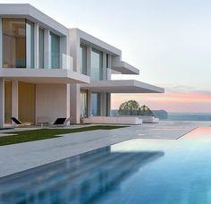 Luxury Outdoor