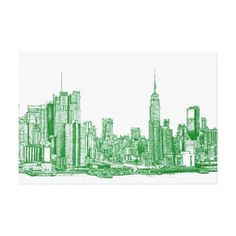 @@@Karri Best price          	NYC green sketch Canvas Prints           	NYC green sketch Canvas Prints so please read the important details before your purchasing anyway here is the best buyDiscount Deals          	NYC green sketch Canvas Prints today easy to Shops & Purchase Online - transferred di...Cleck link More >>> http://www.zazzle.com/nyc_green_sketch_canvas_prints-192297781903041133?rf=238627982471231924&zbar=1&tc=terrest