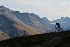Google Image Result for http://www.ischgl.com/image/medium/en/mountainbike-tours-tyrol-trails.jpg
