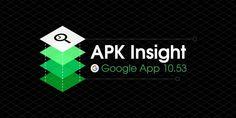 Google Keep, Google Play, Google Camera, Selfie Tips, Google Voice, Google Hangouts, News Apps, Photo Displays, Android Apps