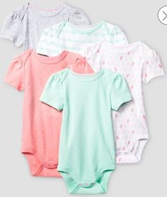 775174a6a124e 17 Top Willow Grey Style images | Grey style, Bebe, Little unicorn