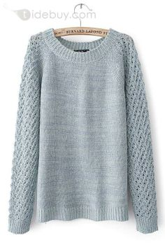 71243db4b30f 30 Best Sweaters images