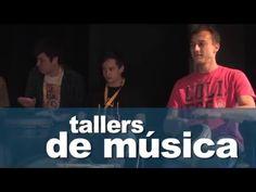 totagenda cultura: 11ª Edició Trobades de Música de la Mediterrània, la Cabília el 1,2 i 3 d´Abril a Torroella de Montgrí -Baix Empordà-