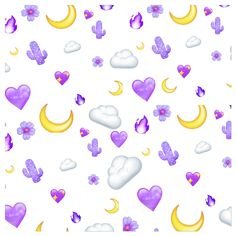 Most popular Emoji images. Get inspired, save in your collections, and share Emoji photos you love on PicsArt. Teen Wallpaper, Emoji Wallpaper Iphone, Flowery Wallpaper, Soft Wallpaper, Cute Wallpaper For Phone, Cute Girl Wallpaper, Iphone Wallpaper Tumblr Aesthetic, Cute Patterns Wallpaper, Iphone Background Wallpaper