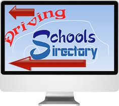 Register with the Driving School Business Directory