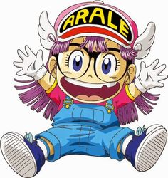 https://i.pinimg.com/236x/37/ec/c2/37ecc260c32fdae0834cce7a20b63fbd--dragon-ball-manga-anime.jpg