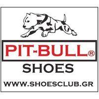 Προσφορά Μόνο 49,90€ Δωρεάν Αποστολή! Έως τις 29/10/17 Τα αγαπημένα σας μποτάκια ELVIS, που έσπασαν κάθε ρεκόρ σε πωλήσεις, σε συγκεκριμένα χρώματα! Τηλ : 2394113110 / 2394113524 #hotshoes #forsale #ilike #shoeslover #like4lik #shoes #niceshoes #sportshoes #hotshoes