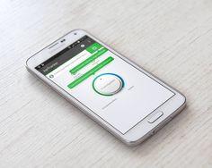 IneTracker alkalmazás - Ezzel követheted a telefonod! #inetrack #inetracker #android #gps #nyomkovetes
