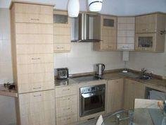 Malta, Sliema - Apartment to let €800 monthly