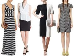 Wedding Guest Outfits 2013 | Wallpapers 789