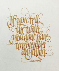 By Thomas Brunton (Uvulus)