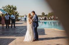 IMG_0201 Wedding Decorations, Instagram, Style, Swag, Wedding Decor, Outfits