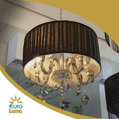 Chandelier, Ceiling Lights, Photo And Video, Lighting, Instagram, Home Decor, Cluster Pendant Light, Line, Luxury