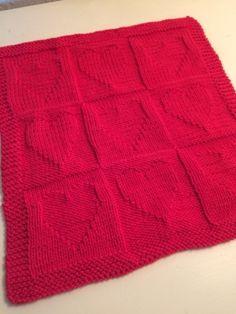 Drops Design, Knitting Stitches, Knitting Patterns, Scrunchies, Animals And Pets, Stitch Patterns, Chevron, Casual Shorts, Beanie