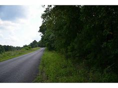 38 wooded acres with 1400 feet of paved road frontage located about 1 mile from the beautiful Gibbs Gardens. This proprety has public water available and thad is gentle along the road and covered with hardwoods. If you are interested in property with a mountain view this is a possibility with some vista pruning. The property is deep to give control of your view. Endless possibilities await you with this wonderful piece of proprty in a great location.  Combine your vision with this property…