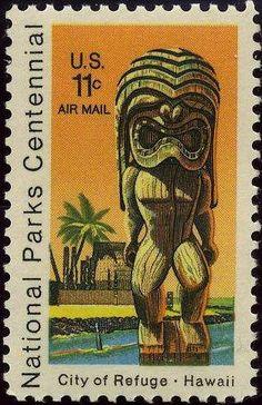 Reserved Custom order for lisaskelton  Unused Vintage postage stamps for mailing by TreasureFox, $18.75