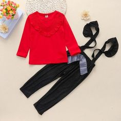 Buy Half Price Store Online in India | Hopscotch Hopscotch, Half Price, Store Online, Bell Sleeve Top, India, Flats, Baby, Stuff To Buy, Shopping