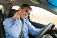 El traslado de casa al trabajo puede convertirse en los 30 o 90 minutos más terribles de nuestro día.Los minutos que pasas en camino al trabajo pueden ocasionarte estrés, así que te damos algunos tips para mejorar tus viajes. La mayoría de las personas, durante su traslado a la oficina, suelen realizar actividades de rutina …