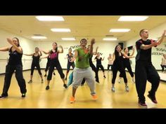 www.sambastepz.com - Dance the Beats of Brazil Forró is the most popular patner…