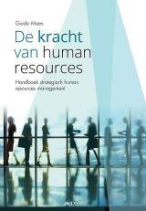 De kracht van human resources