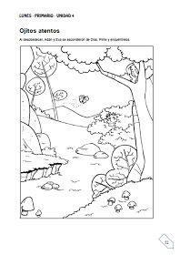 ME ABURRE LA RELIGIÓN: ACTIVIDADES ADÁN Y EVA Coloring Sheets, Coloring Pages, Adam Et Eve, Bible Activities For Kids, Religion, France, Action, Sunday School, Craft Supplies