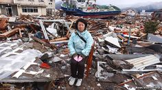 How the catastrophes of 2011 changed Japan