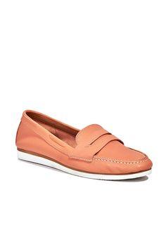 Desa Kadın Düz Ayakkabı Fiyatı - 7948399999992905233