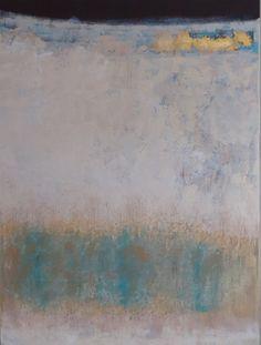 Original Abstract Painting by Gordon Sellen Original Art, Original Paintings, Sketch Journal, Collage, Buy Art, Saatchi Art, Contemporary Art, Street Art, Abstract Art