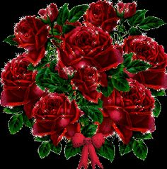 beautiful+red+rose+gifs | red+roses+animation+beautiful+gif+gifs+animated+flowers+guller.gif