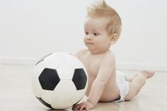 In Realistic Autumn Baby Hat Warm Cotton Toddler Beanie Cap Kids Girl Boy Hat Childrens Hats Pip Boy Newborn Photography Prop Baby Muts 30 Fashionable Style;