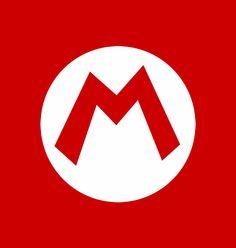 Camiseta Super Mario - Véi Nerd