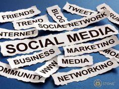 social media concept torn newspaper headlines reading marketing networking community internet etc Direct Marketing, Marketing Digital, Internet Marketing, Social Media Marketing, Online Marketing, Lawyer Marketing, Online Advertising, Social Media Updates, Social Media Site