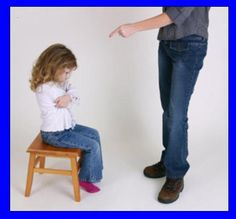 Discipline in Special Needs Education- #discipliningchildren #specialneeds