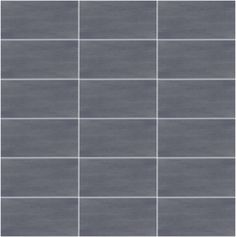Mood Mid Grey 30 x 60 cm tiles. Mood mid grey is a slightly darker grey than the Mood Light Grey. Suitable for Kitchens, Bathrooms, wall and floors as well as all commercial areas where there is a high foot fall.