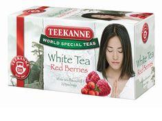 Teekane čaj - niti malina, niti vanile Označavanje prehrambenih proizvoda ne sme dovoditi u zabludu potrošače da je određeni sastojak pristuan kada nije, navodi se u presudi Evropskog suda pravde