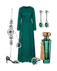 1dcae5bf0581c46 17 лучших изображений доски «одежда для женщин» | Valentin Yudashkin ...