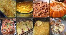 A Receita de Massa de Empada Fácil é simples e deliciosa. Para a massa, você vai precisar de farinha de trigo, manteiga ou margarina, gemas, sal e fermento